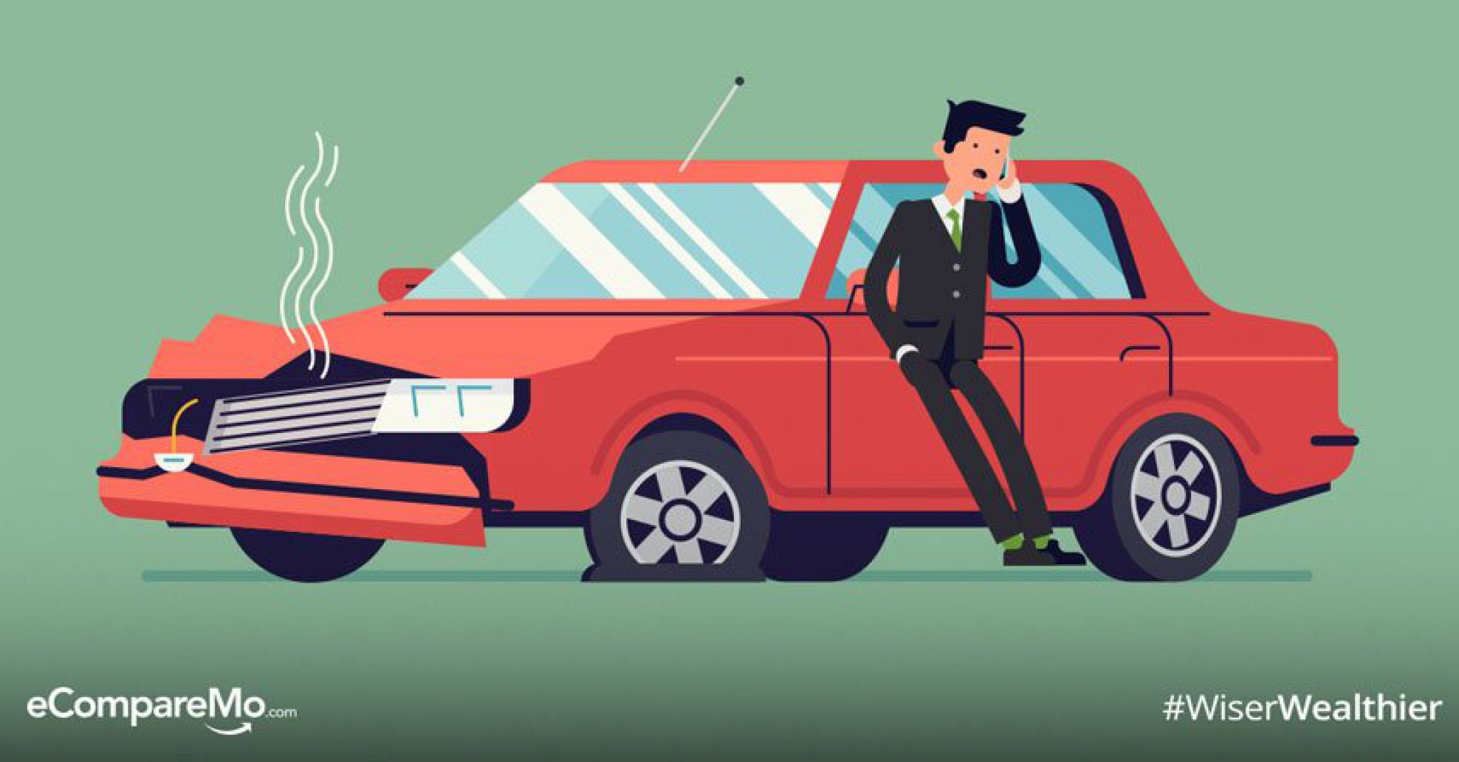 How To Get Loan For Car From Citibank