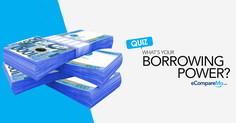 Personal Loan Quiz